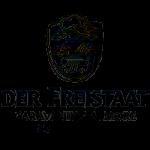 FTM-Sued_Sponsor_Freistaat
