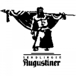 FTM-Sued_Sponsor_Sendlinger-Augustiner