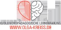 Olga-Kreiss_200x100