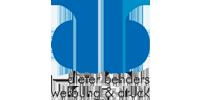 Dieter-Benders_200x100