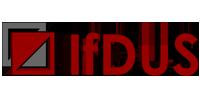 IfDuS_200x100