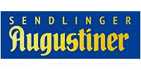 Sendlinger-Augustiner_200x100
