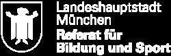 Muenchen_Sport-Bildung_weiss